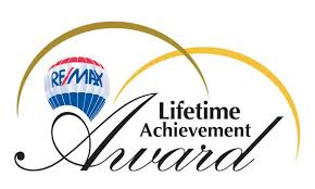 Denver Realtor Jeff Manley is a RE/Max Lifetime Achievement Award Recipient
