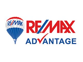 RE/MAX professional Jeff Manley,  expert at Marketing Your Home